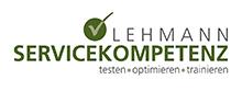 Lehmann_Servicekompetenz
